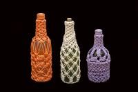 Ukrasne flaše