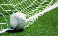 Mreže za veliki fudbal