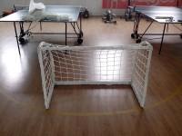 Mreža za mali fudbal 001